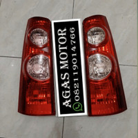 stoplamp lampu belakang avanza xenia vvti 2005 2010 2011