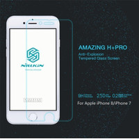 Nillkin Amazing Tempered Glass Huawei Honor 3c Clear