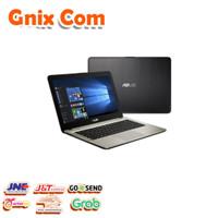 ASUS X441 MA N4020 4GB/1TB/14/W10/DVD