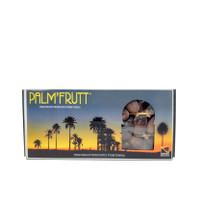 Kurma Palm Frutt 500gr - Kurma Palm Fruit - Kurma Tangkai - Original