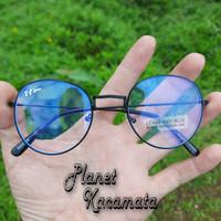 Kacamata anti blue ray/anti radiasi komputer - Normal