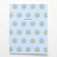 Artbox Buku Tulis 3008169