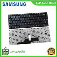 Keyboard Laptop Samsung np350v4x np355v4x Series - 14 Inch