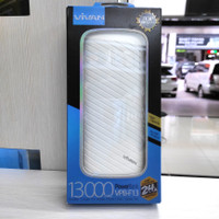 POWER BANK VIVAN VPB-F13 13000 MAH