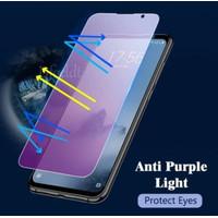 Xiaomi Mi 6x Tempered Glass Anti Blue Light Screen Protector