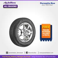Ban Achilles 868 All Seasons 185/70 14 Ban Mobil R14