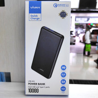 POWER BANK VIVAN VPB-K10 10000 MAH