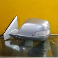 spion honda CRV CR-V Double Retract 2006 2007 2008 2009 2010 2011 2012