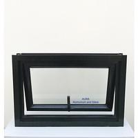 Jendela Bovenli Alumunium - 50*30