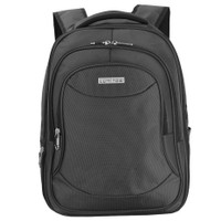 Luminox Tas Ransel Laptop EGIC Backpack Expandable Up to 15 inch