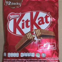 KitKat Malaysia
