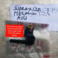 cangklong injektor. join.rumah. supra x 125 fi. supra x125 helm in