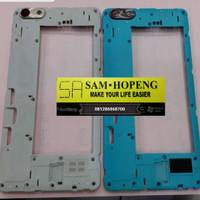 Huawei Honor 4C Frame Tatakan Lcd Middle Bezel Casing Housing