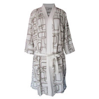 Handuk kimono dewasa handuk baju dewasa handuk berenang segi empat
