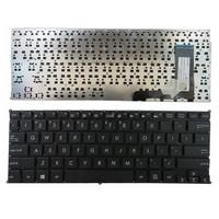 Keyboard Asus E202 E202SA E202S E202M E203 E203m E205 X205 TP201SA