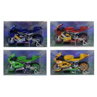 DIECAST MOTOR BALAP GP - DIECAST MOTOR BALAP SPORT - DIECAST MOTOR GP