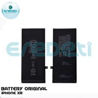 BATTERY BATERAI BATERE APPLE IPHONE XR ORI KD-112789
