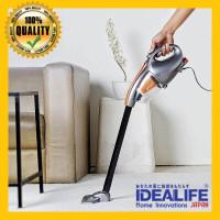 Vacum Cleaner Rumah - Vacuum Cleaner + Blower / Vacum Blow IDEALIFE