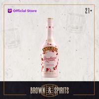 Baileys Strawberry Cream Liqueurs