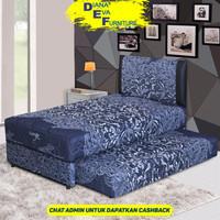 Comforta Spring bed Superfit Twin Super Fit - Full Set