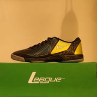 Sepatu Futsal merk League - Gioro 3 Premiere Advance 032