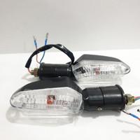 LAMPU SEN SIGN SEIN NINJA 250 FI Z250 Z 250 MODEL ORIGINAL ORI STANDAR