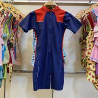 Baju Renang Diving Anak Tanggung Sport Cub 2090T