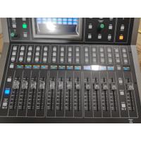 Mixer Audio Digital TOPP PRO DM24.8 24 Channel Garansi 1 Tahun