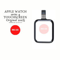Kaca Touchscreen Apple Watch Series 4 44mm Premium Quality
