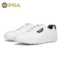 Golf shoes sepatu golf wanita PGA ladies shoes style