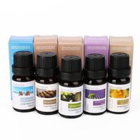 Pengharum Ruangan | Essential Oil | Aroma Terapi | Aromatherapy - 10ML - green tea
