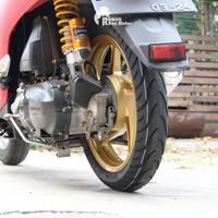 MICHELIN PILOT STREET Ring 14 Ban Motor Vario Beat Mio PCX Lexi Scoopy