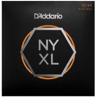 D Addario NY XL Electric 10-46