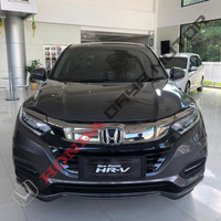 New Honda HR-V 1.8L Prestige