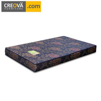 Creova Mattras Kasur Busa Grand Royal Pioneer Exclusive Tebal 20cm