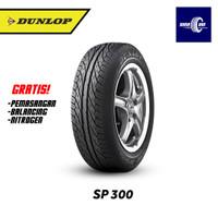 Ban Mobil Dunlop SP300 185/65 R15
