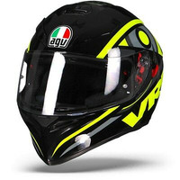 Jual Helm Full Face 46 Murah Harga Terbaru 2021