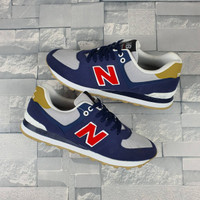 new balance for man size 39-44