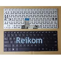 Keyboard Asus Zenbook UX410 UX410u UX410uf UX410uq UX410uqk