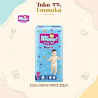 Popok Baby Happy Pants M,L,XL,XXL