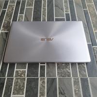 Zenbook UX333FN-A5802T i5 8265U/8GB/512GB/MX150 2GB/13.3 FHD/W10