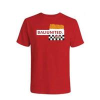 Bali United T-Shirt Indomie