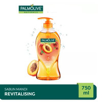 Palmolive Aroma Theraphy Revitalising 750ml