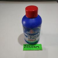 Minyak Rem Netral Jumbo 300 ml Dot -3 untuk motor,mobil