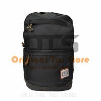Tas Ransel Eiger 910005052 X-Journal Pack 20L Laptop Backpack - Black