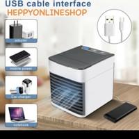 AC mini portabel artic air cooler fan mini ac