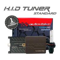HID H11 Autovision Tuner Pro H11 4300 Kelvin Garansi Resmi 1 Tahun