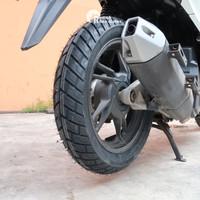 Michelin City grip pro Ring 14 Ban Motor Vario Beat Mio Scoopy Fino