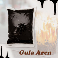 Gula Aren Cair | Palm Sugar 1L