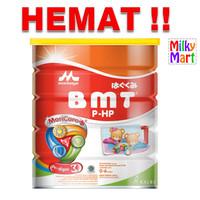 Morinaga BMT PHP P-HP 800gr 800g